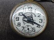 AMERICAN HERITAGE Pocket Watch POCKET WATCH